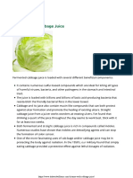 Cleanse with Cabbage Juice.pdf