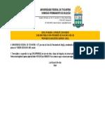 C2019_2_UFT_PROF_EDITAL_2019_004_SUSPENSÃO.pdf