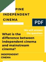 FILMS.pptx