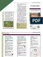 Corticoide-final.pdf
