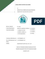 JOBSHEET_ 1_Menentukan Impedansi Karakteristik Dua Kawat.pdf