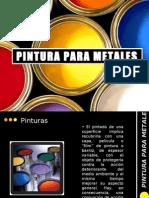 Pintura_de_metales