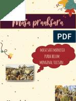 PPT Sejarah UAS.pptx