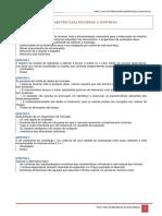 ANEXO APOSTILA QUESTOES-rev3-so perguntas.pdf