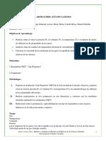 SIMULACIÓN-ESTADO_GASEOSO- taller 50%.docx