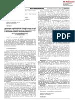 rm 1690-2019-in.pdf