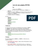 Estructura de una página HTML.docx