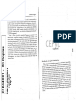 01044XX1  PUIGGROS-Sujetos,disciplina y curriculum (cap. 3).pdf