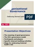 4_Organizational_Governance.ppt