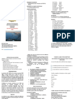SIGN02 2018 FFv4.pdf