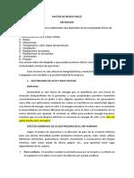 FACTOR DE RIESGO FISICO exposiciòn.docx