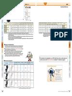 dhembezor konik.pdf