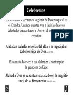 Himnario_Celebremos_Su_Gloria.pdf