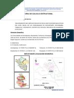 MEMORIA DE CALCULO 04 INICIALES.docx
