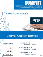 COMP1111-Lecture4 (1).pptx