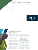 Quiz 1 - Semana 3_ RA_SEGUNDO BLOQUE-SENSACION Y PERCEPCION-[GRUPO6].pdf