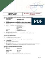 41_230021046_BentonitePowder-CASNO-1302-78-9-MSDS.pdf