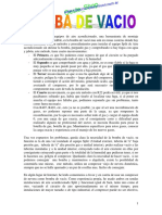Aire Acondicionado SPLIT.pdf