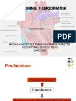 dokumen.tips_monitoring-hemodinamikppt.ppt