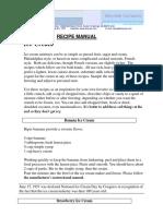 Ice Cream Maker Recipes-2.pdf