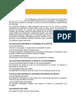 adjuvants_cle087aaa-2.pdf