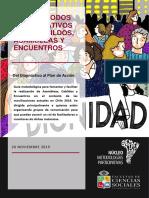 GUÍA MÉTODOS PARTICIPATIVOS PARA CABILDOS, ASAMBLEAS Y ENCUENTROS - Núcleo Sentipensante.pdf
