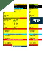 PETA KLS XI-MM GANJIL 2015-2016.xls