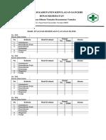 dlscrib.com_7413-bukti-evaluasi-kesesuaian-layanan-klinis