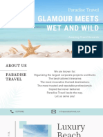 About the Paradise travel.pdf