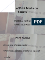 Effects_of_Print_Media_on_Society.pptx