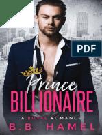 Prince-Billionaire - B.B.Hamel.pdf