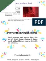 PPT BESOK.pptx