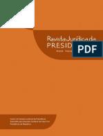 Evolução Histórica Da Estrutura Judiciária Brasileira