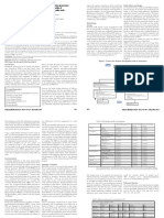degrass2015.pdf