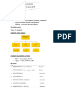Clase 1 ETICA 07 DE AGOSTO.docx
