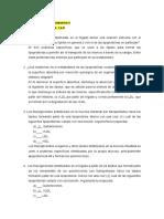 cnsa 4.pdf