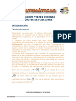 ejercicios-limites1.doc
