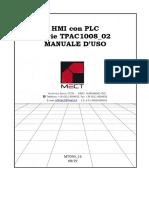 HMI-con-PLC-TPAC1008_02_M7030_14