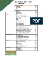 Fiche_pesee_detail_HM14D_33WA.pdf