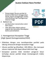metode pembuatan buat sendiri.pptx
