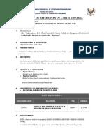 CARTEL DE OBRA ULTIMO.docx
