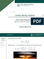 1 Límites Noción Intuitiva.pdf