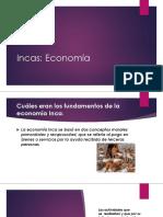 Incas.pptx