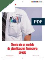 01 Diseño de un modelo de planificación financiera propio.pdf