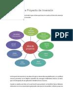 05 Definición de Proyecto de Inversión.pdf