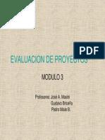 11 Evaluación de proyectos.pdf