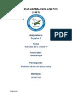 ACTIVIDAD SEMANA 6 ESPAÑOL2.docx