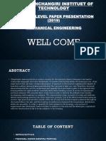 PPT(IEEE)1.pptx
