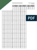 RESPUESTAS LIBRE 2015.pdf