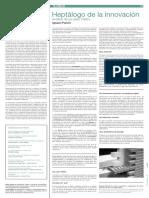 Palimpsesto 05 7 Ignacio Paricio.pdf